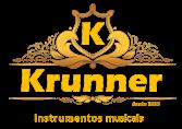 Blog | Krunner Instrumentos Musicais